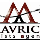 Mavrick Artists Agency