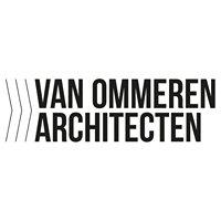 vanOmmeren-architecten