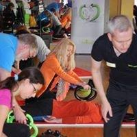 Prävention & Reha-Sport Klaus Brenner