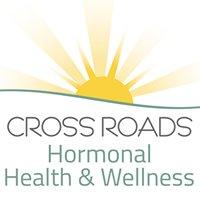 Cross Roads Hormonal Health & Wellness