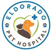 Eldorado Pet Hospital
