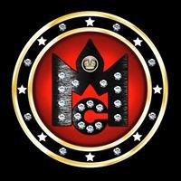 Moscow Club Tirana