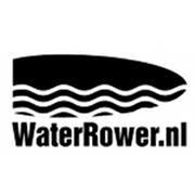 WaterRower Benelux