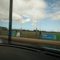 Wyndham Vale Football Club