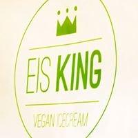 Eis King Linden - Vegan Ice