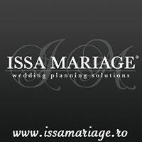 IssaMariage