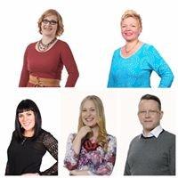 Cambridge Ohjelma, Laihduttamo Oulu