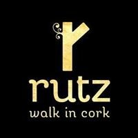 Rutz walk in cork Baixa
