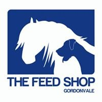 The Feed Shop - Gordonvale