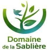 Village Sablière, page officielle