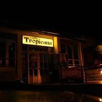 Caffe Tropicana