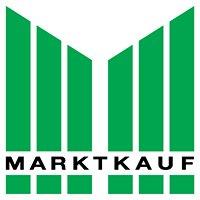 Marktkauf Osterholz-Scharmbeck
