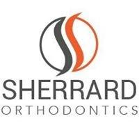 Sherrard Orthodontics