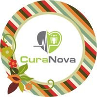 CuraNova International