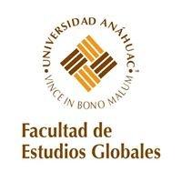 Facultad de Estudios Globales - Anahuac