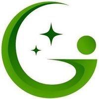 Genesis Vital & Gesundheits Club