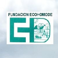 Ecohomode