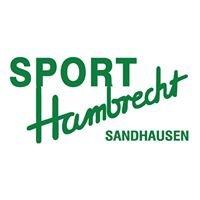 Sport Hambrecht Sandhausen