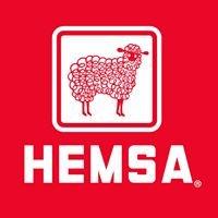 Hemsa