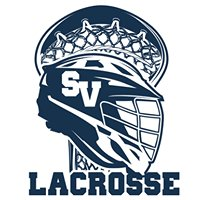 Smithson Valley Lacrosse