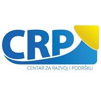 Centar za razvoj i podršku (CRP)