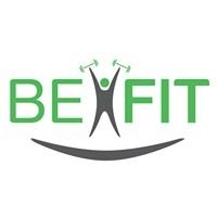 BE-FIT Leutkirch