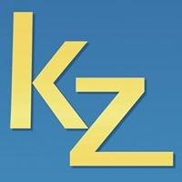 KZ Event Productions