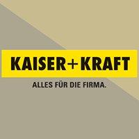 Kaiser+Kraft GmbH Austria
