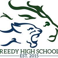 Reedy High School