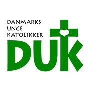 Danmarks Unge Katolikker