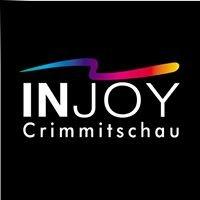 Injoy Crimmitschau