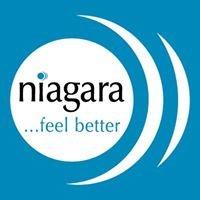 Niagara Therapy Australasia