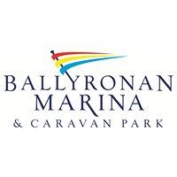 Ballyronan Marina & Caravan Park