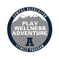 USU Fitness Program