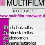 Multifilm Nordwest