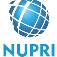Núcleo de Pesquisa em Relações Internacionais da USP - NUPRI
