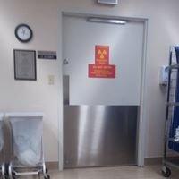 South Shore Regional Hospital