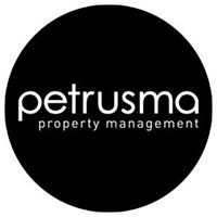 Petrusma Property Management