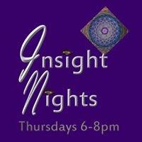 Insight Nights