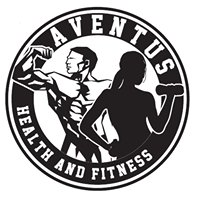 Aventus Health & Fitness