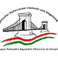 Ungarischer Kulturverein Chemnitz und Umgebung e.V.