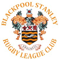 Blackpool Stanley Rugby Club