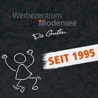 Werbezentrum Bodensee