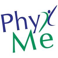 Phyx Me Physiotherapy