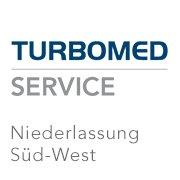 TURBOMED Vertriebs- und Service GmbH