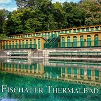 Fischauer Thermalbad