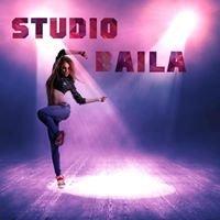 Studio Baila