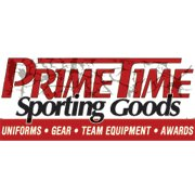 Prime Time Sporting Goods