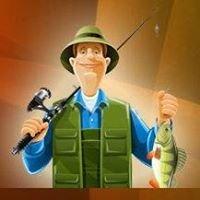 Rybářské a lovecké potřeby