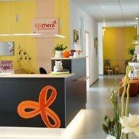 Elithera Gesundheitszentrum Ilmenau
